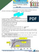 condensateur-et-dipole-rc
