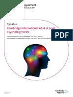 502977-2021-2023-syllabus.pdf