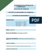 ESCUELA SUPERIOR POLITÉCNICA DE CHIMBORAZO.docx