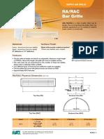 Bar Grille.pdf