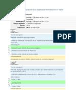 EXAMEN 2 (100)CONSOLIDADO