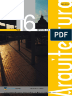 05 Traduccion del diseño concurrente (Florez 2014).pdf