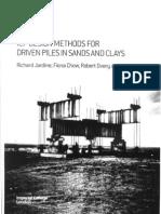 ICP_Design_Methods
