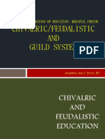 chivalricfeudalisticandguildsystempresentation-josephineannnecor-140630112119-phpapp01.pdf