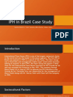 iph_in_brazil_case_study_powerpoint