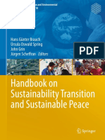 2016_Book_HandbookOnSustainabilityTransi.pdf