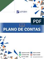 Plano de Contas (3).pdf