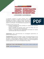 Programa completo (Português).pdf