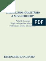 Tópicos Especiais - Aula 10.pdf