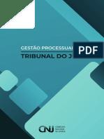 Gestão_processual_no_Tribunal_do_Júri_02_07