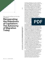 Bojadzijev On autonomy and migrations.pdf