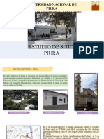 centro historico de piura.pptx