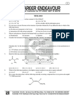 TIFR Chemistry Questions 2010-18.pdf