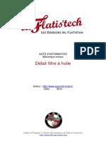 11-Détail filtre à huile.pdf