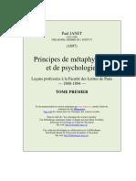 Principes_de_metaphysique_t1.pdf