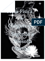 meta-fisica_compress.pdf