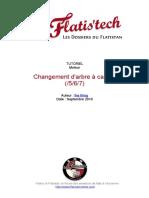 11-Changement d'arbre à cames.pdf