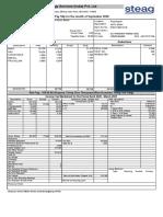 PDFReports (13).pdf