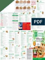drei Birken_10.2020_Web.pdf