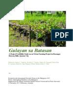 Gulayan_sa_Batasan_A_Project_Feasibility.pdf