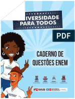 cadernodequestoesenemupt2020.pdf