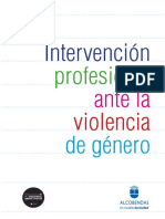 Intervención profesional ante la violencia de género..pdf