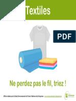 DECH_affichette_textiles_2018