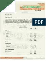 exercice5_3_a.pdf