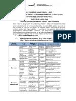 FINANCIERO MARZO119 -JUNIO 2020.docx