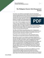 DDR11.pdf