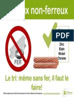 DECH_affichette_metaux_non_ferreux_2018.pdf