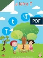 09 la letra t material de aprendizaje imprenta (1)-convertido.docx