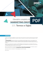 ebook_glossario_mkt digital