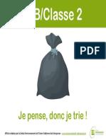 DECH_affichette_DIB_2018.pdf