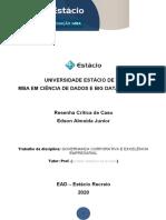 ResenhaCritica-EdsonAlmeidaJr