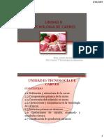 2.5 MP NO CÁRNICAS.pdf