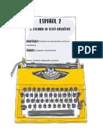 ESPAÑOL  3  AL 13 DE NOVIEMBRE 2020.pdf