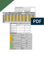 Presupuesto SST PUBLICO.xlsx