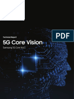5G-Core-Vision-Samsung-5G-Core-Vol.1
