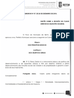 DISPÕE-SOBRE-A-REVISÃO-DO-PLANO-DIRETOR-DO-MUNICÍPIO-DE-BETIM