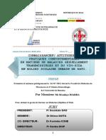 11M228.pdf