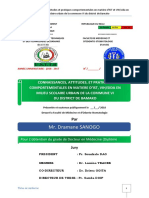 18M03.pdf