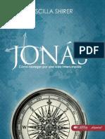 JONAS-PRISCILLA-SHIRER(1).pdf