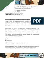 ACTIVIDAD No. 01 CUADRO COMPARATIVO