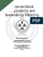 232577061-Corporate-Social-Responsibility-and-Sustainability-Reporting-Dalam-Etika-Profesi-Akuntan.pdf