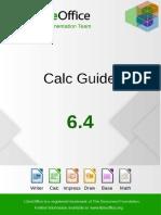 CG64-CalcGuide.pdf