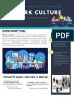 Article Work Culture .pdf