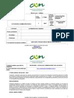 FOTOGRAFIA E ILUMINACION BASICA Syllabus 22Ene2015.pdf