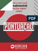 E-Book_-_Pontução.pdf