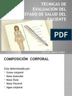 Somatometría.pptx
